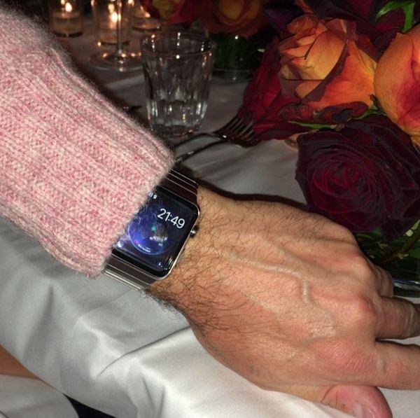 applewatch-test1
