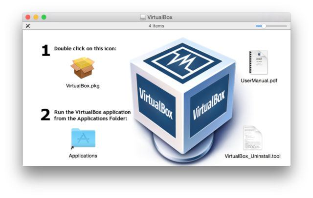 virtualbox-mac