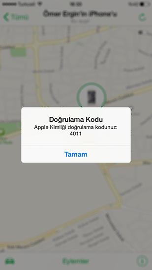 apple-iki-adimlik-dogrulama10