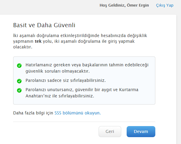 apple-iki-adimlik-dogrulama4