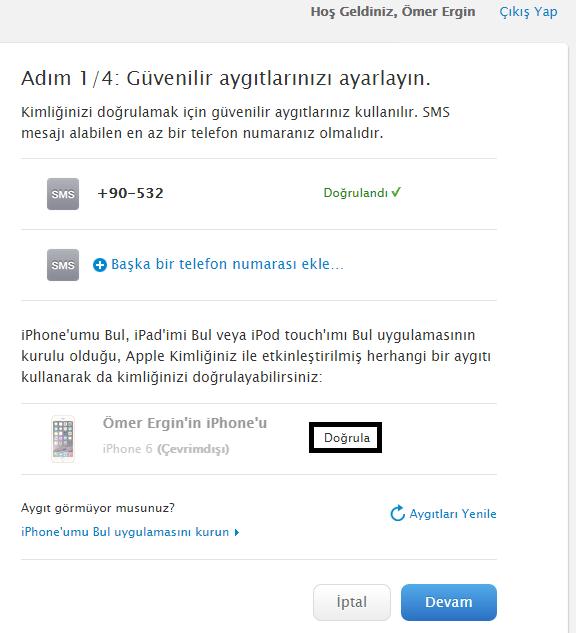 apple-iki-asamali-dogrulama9
