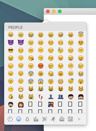 mac-emoji