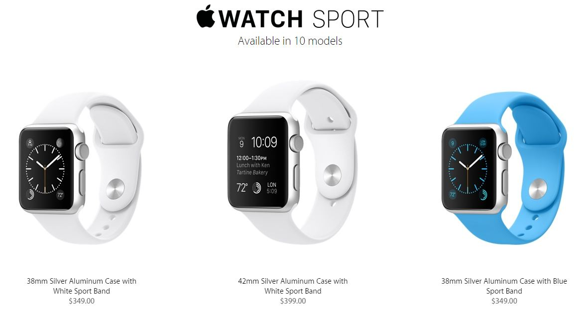 apple-watch-sport-turkiye