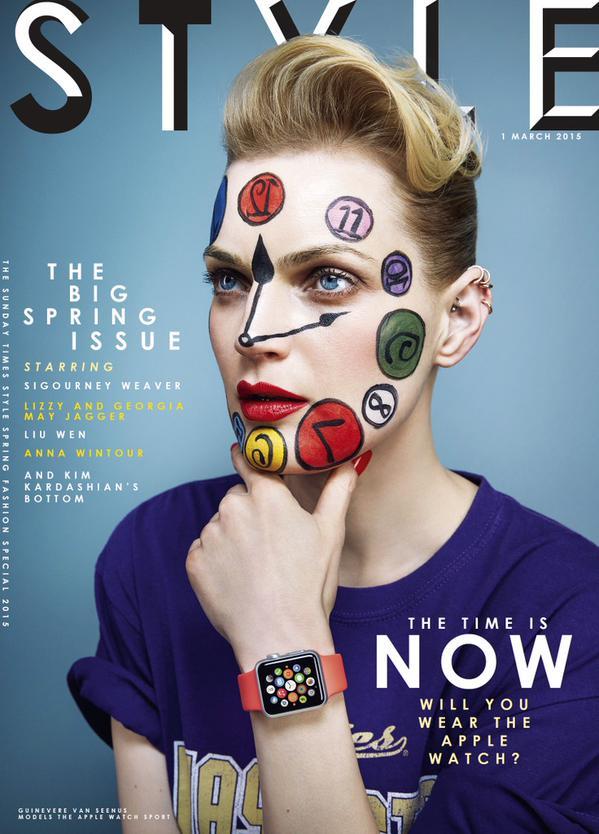apple-watch-style-dergisi