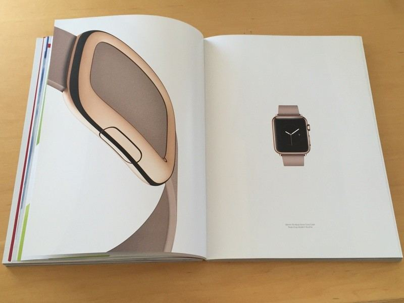 apple-watch-vogue-3
