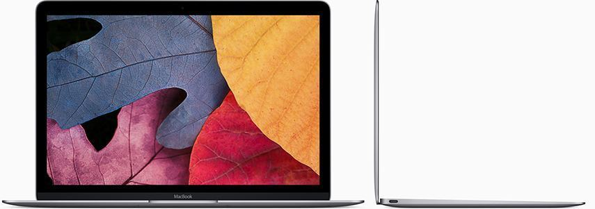 retina-macbook