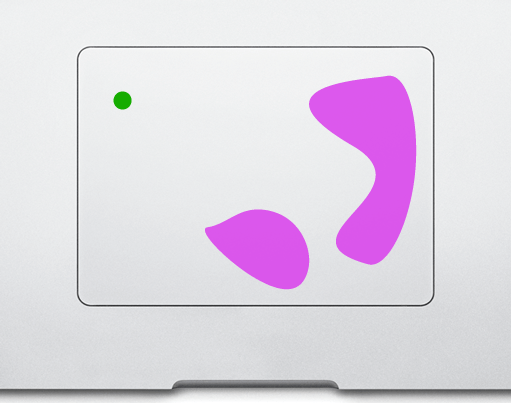 trackpad-apple-mac