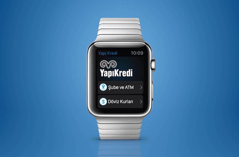 YKB_Apple_Watch_ilan_7stx40cm-v3