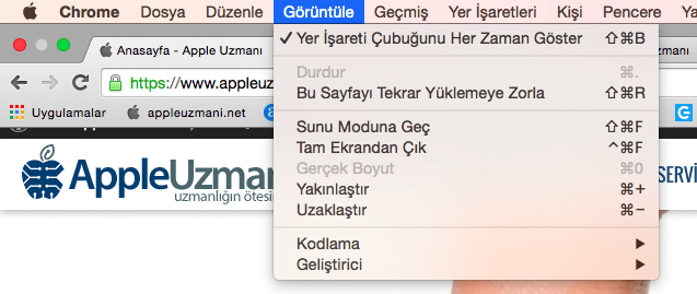 Ekran Resmi 2015-04-18 00.43.57