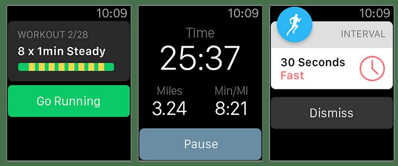 RunKeeper-Apple-Watch
