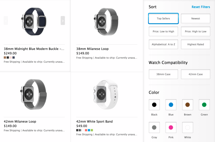 apple-watch-bands-accessories