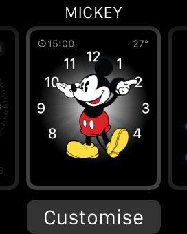apple watch-pil-yuzdesi