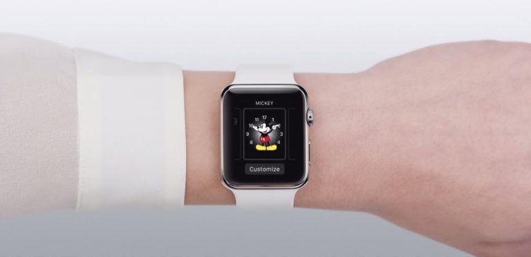 Apple Watch Rehberi: Saat Kadranları