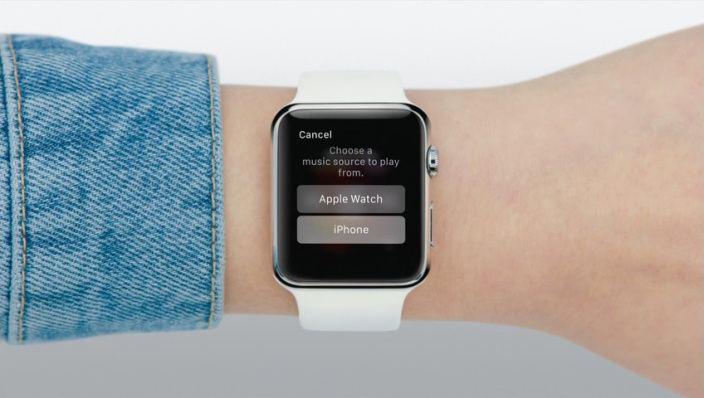 applewatchbluetooth-2