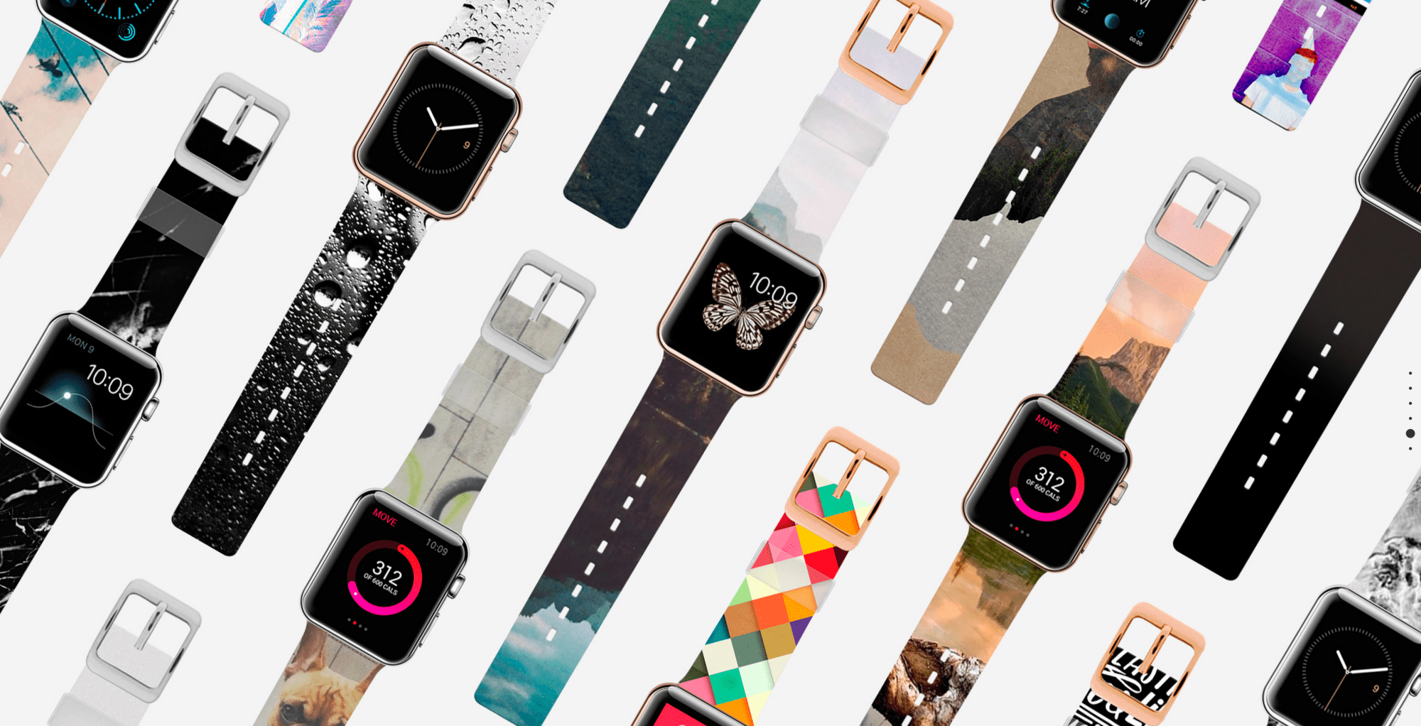 casetify-apple-watch