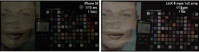 linx-kamera-testi-3