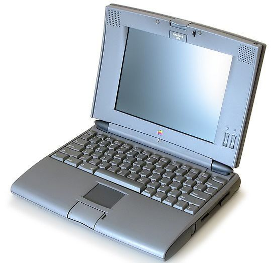 powerbook-540c