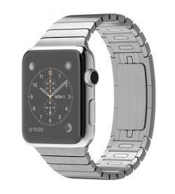 42mm-SS-LB-Apple-Watch1-250x276