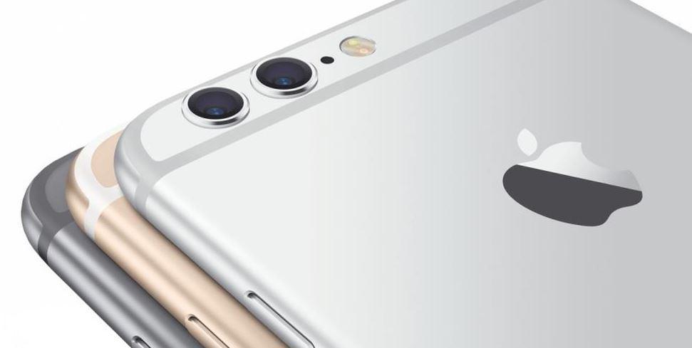 İphone 7 ve 7 Plus Çıkış Tarihi 16 Eylül 2016