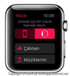 apple-watch3