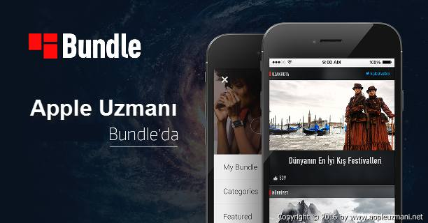 bundle-apple