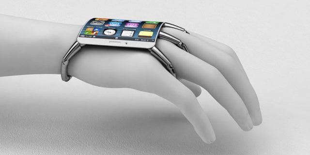 Apple-Yeni-Nesil-Urunleriyle-Alisik-Oldugunuz-Ozellikleri-Degistiriyor