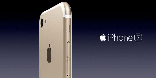 Eski-iPhone-unuzu-Verip-iPhone-7-Nasil-Alinir