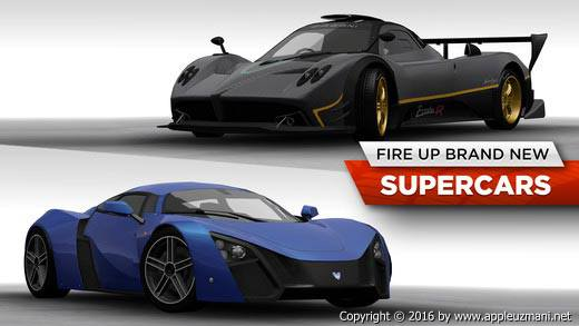 Need-for-Speed-Most-Wanted-iPhone-and-iPad-Racing-oyunu