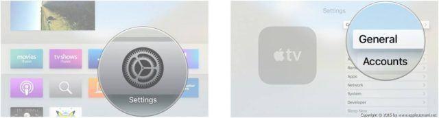 apple-tv-ekran-koruyucusu-1