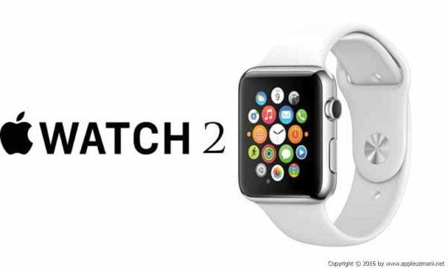 apple-watch-2-apple-uzmani