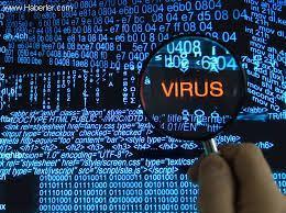 iPhone/iPad virüs bulaşır mı? Bulaşırsa ne yapmalı?