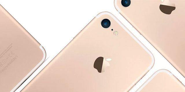 iPhone-7-Apple-İcin-Bir-Hayal-Kirikligi-Mi-Olacak