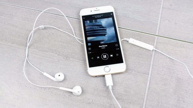 iPhone-7-ile-Birlikte-Tanisacagimiz-EarPods-Lightning
