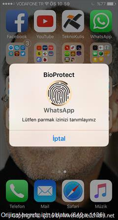 ios-9-3-3-tweak-BioProtect