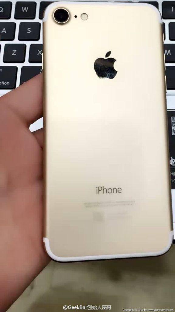 iphone- 7-ilk-resim-2