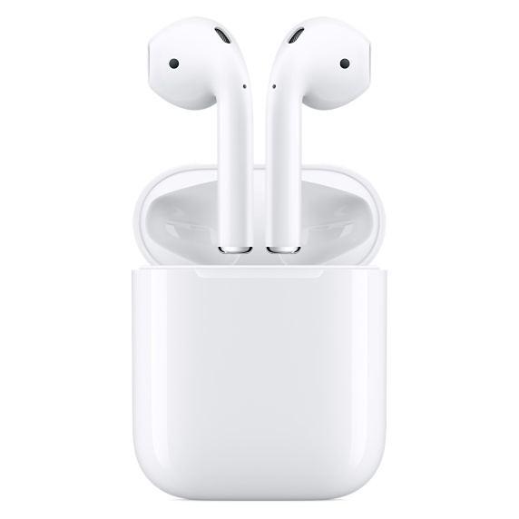 Apple-AirPods-ve-Yeni-Aksesuarlarıyla-Fiyatlar-Belli-Oldu