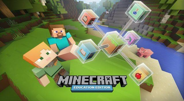 minecraft-education-edition-ios-indir