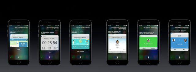 iOS-ile-Birlikte-Siriye-Gelen-Yenilikler!