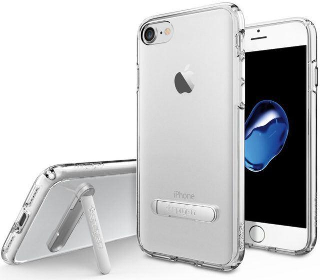 En-iyi-iPhone-7-Kiliflari-simdiye-Kadar-cikanlardan