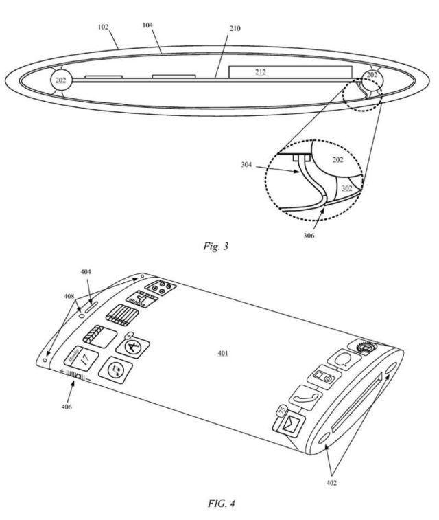 iphone-8-ekran-ozelligi