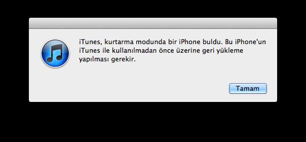 iphone-dfu-moduna-alma