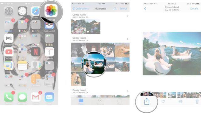 iphone-ipad-fotograf-baski-alma