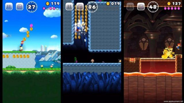super-mario-run-ios-indir