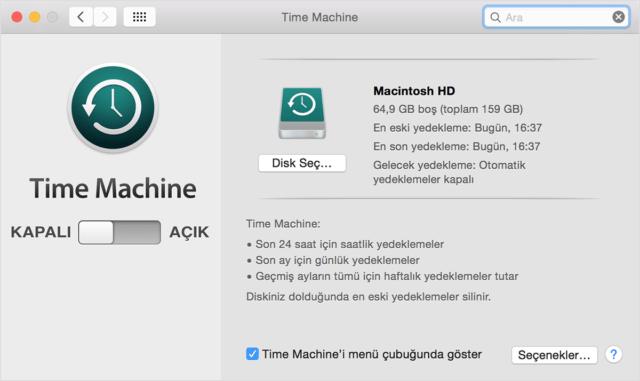 mac-bilgisayara-yedekleme-nasil-alinir