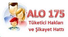 alo-175-tuketici-haklari