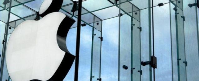 Apple-AR-GE