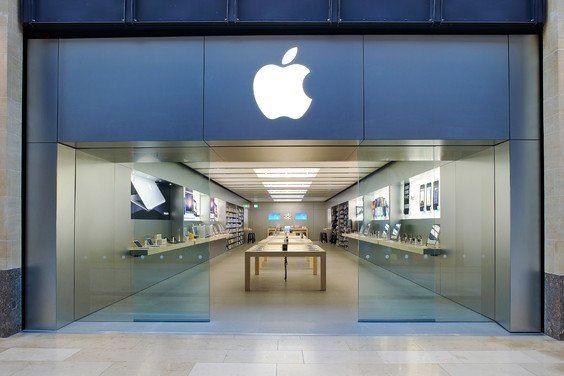 Apple'dan randevu almanın yolları | Apple Uzmanı