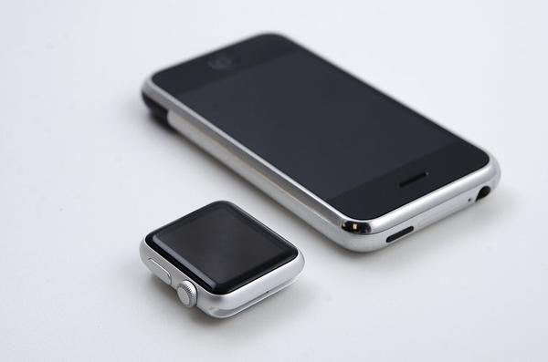 iPhone-gelişim-2