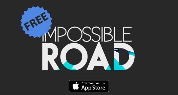 impossible-road-1-1