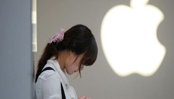 Apple İle Xiaomi